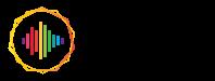 2018_Chamber Crawl Logo-05