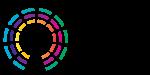 2018_MainStage Logo-05