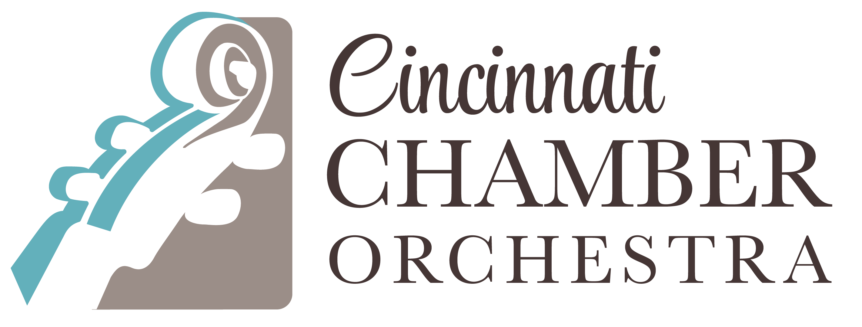 Voyage of the red violin cincinnati chamber orchestra malvernweather Choice Image