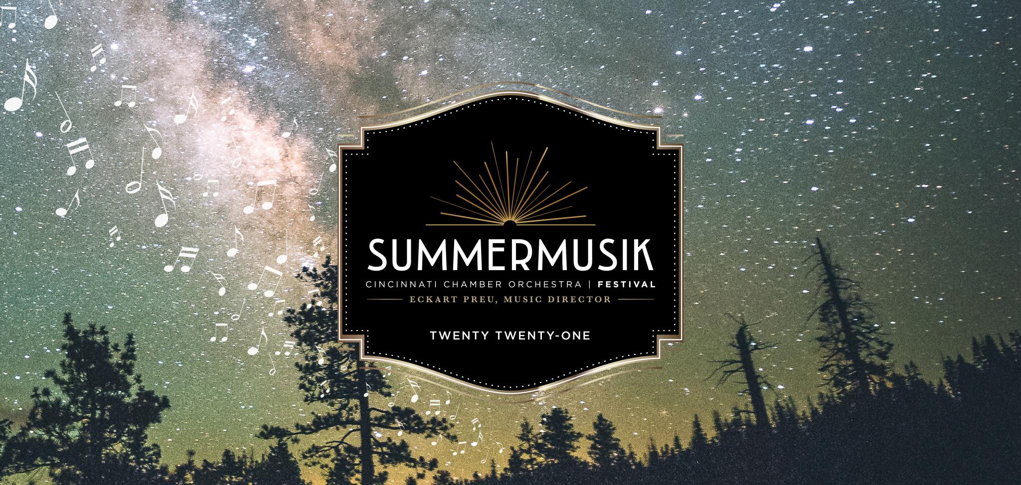 Summermusik