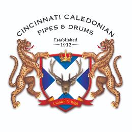 CCPD logo Full Color-259x259