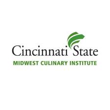 CincinnatiStateMCIlogo-225x225