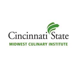 CincinnatiStateMCIlogo-259x259