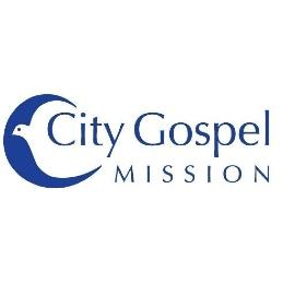 CityGospelMissionLogo1-259x259