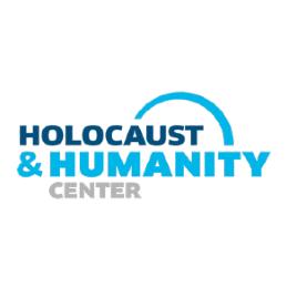 HHC_logo_259x259