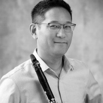 John Kurokawa