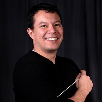 Jon Noworyta