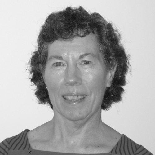 Kristin Frankenfeld