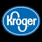 Kroger-Logo-Alpha