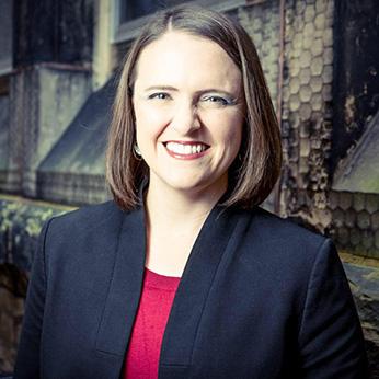 LeAnne Anklan