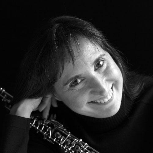 Lorraine Dorsey
