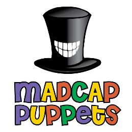 MadCaplogo-259x259
