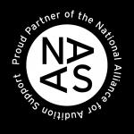 NAAS_proud partner-150x150