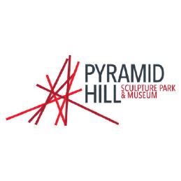 PyramidHill-259x259