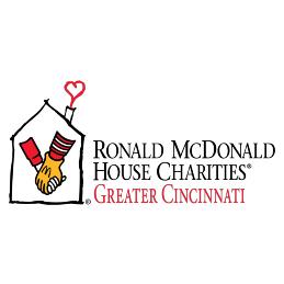 RonaldMcdonaldHouseLogo-259x259