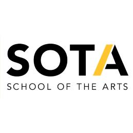 SOTA-259x259logo