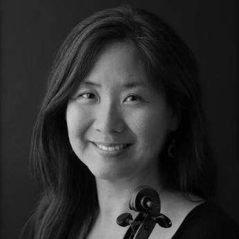 Sujean Kim