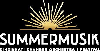Summermusik_Logo