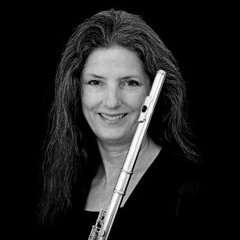 Susan Magg
