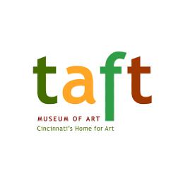 TaftMuseumOfArtLogo-259x259