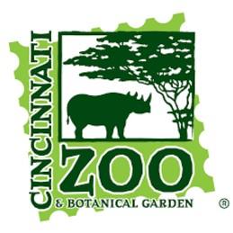 Zoo-259x259