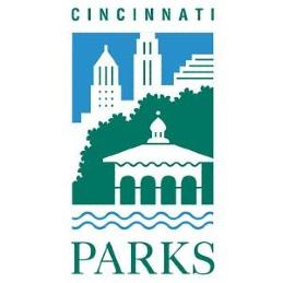 cinti_parks_logo_2-259x259