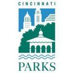 cinti_parks_logo_2