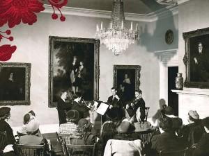 Taft-Museum-Holiday-FeaturedImage